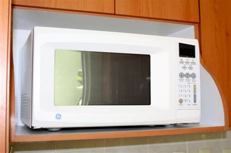 refrigerator  microwave  sale cheap uag medical