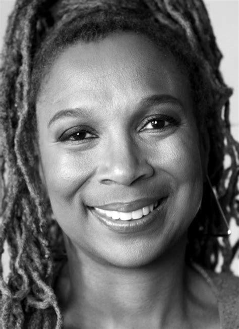 Kimberle Crenshaw – Women Inspiring Change