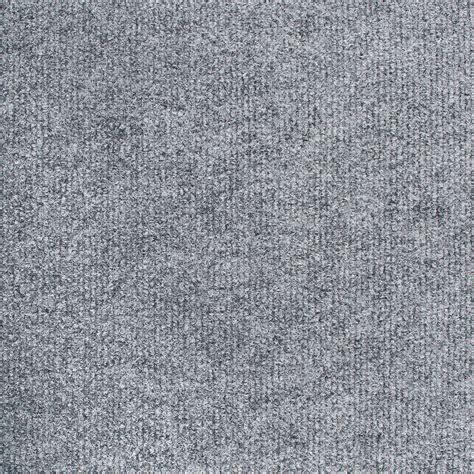 light gray carpet light grey canterbury ribbed gel backed carpet buy light