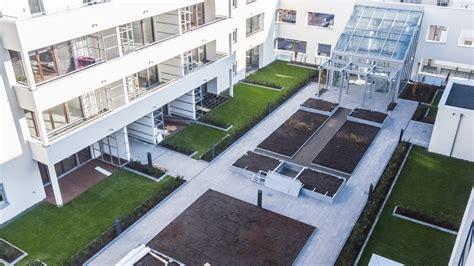 Immobilien Häuser Kaufen by Wohnbau G 246 Ppingen Expose