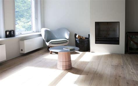 dressoir visgraat uipkes rustiek frans eiken houten vloer naturel uw vloer