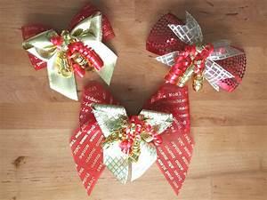 Geschenk Verpacken Schleife : weihnachten macht spass ~ Orissabook.com Haus und Dekorationen