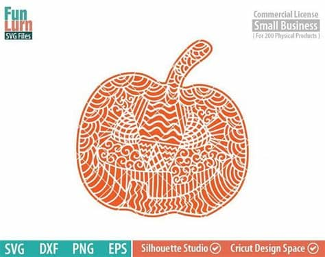 Free halloween icon set available in svg format. Halloween svg, zentangle pumpkin svg, Pumpkin , Halloween ...