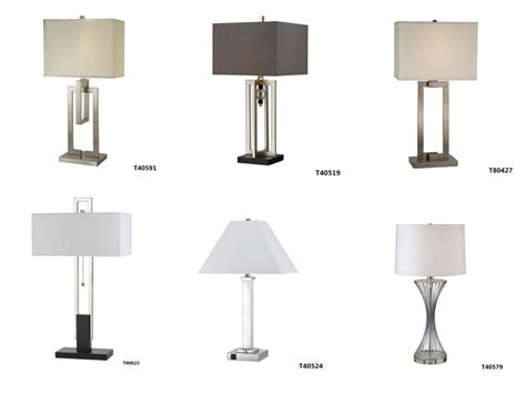 table ls with outlets in base table l base outlet best inspiration for table l