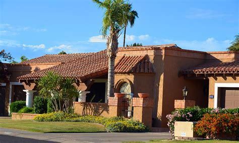 patio homes for sale in gilbert arizona with 4 bedrooms a