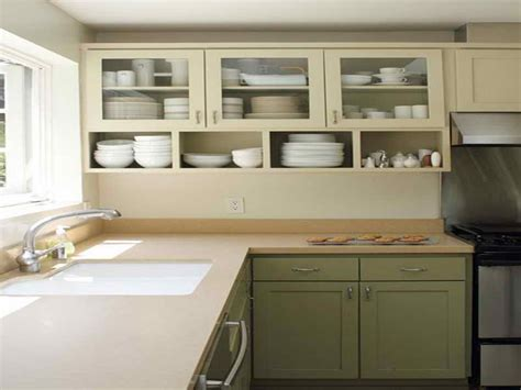 Two Tone Kitchen Cabinets Kitchen Cabinets Ideas Free Kitchen Island Kitchens With An Walmart Small Appliances Glass Tile Expensive Brands Victoria Bc Sears Appliance Lowes