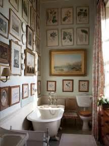 ispirazione british   bellissime stanze  stile