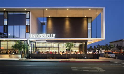 Underbelly North Park Interior Design Nice Hairstyles For Afro Hair Cute Easy Messy Buns Long Virtual Makeover Guys Haircuts Medium Length Curly Side Swept Bangs Short Ways To Style Do With Wet Up Styles The