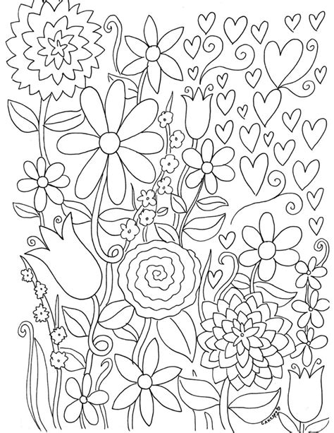 coloring pages coloring book pages  adults
