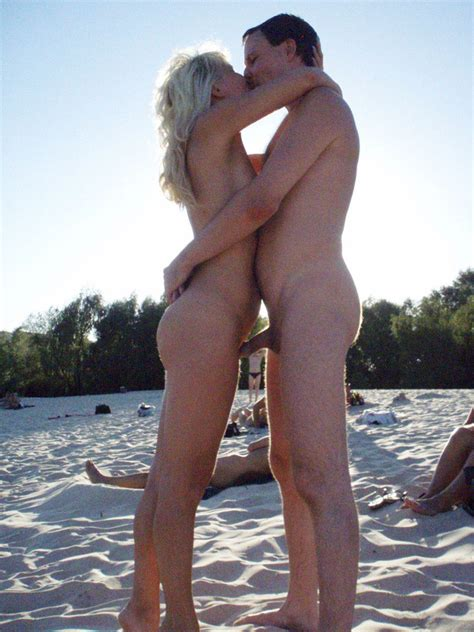 Erect Penis In Public Swingers Blog Swinger Blog Part 2