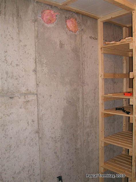construire une chambre froide construire une chambre froide lb02 montrealeast