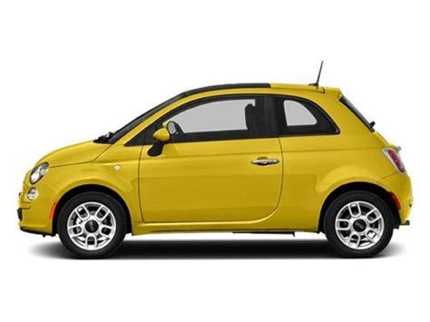2014 Fiat 500 Sport by 2014 Fiat 500 Sport Wallpaper