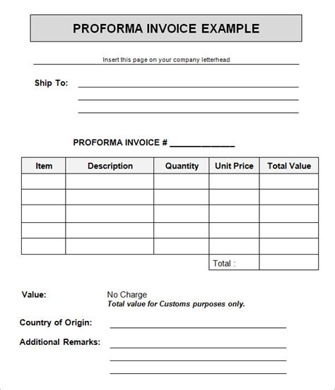 15 Sample Proforma Invoice Template For Download  Sample. Proper Cover Letter Format For Resume Template. Example Of Executive Assistant Resume. Tombstone Unveiling Invitation Words Examples Template. Timeline Template Google Docs Template. Imposing Contractor Business Cards. Registered Dental Assistant Resumes Template. Meeting Minutes Email Template. Printable Happy Birthday Banner Template