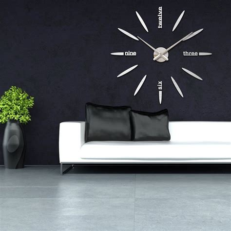 beautiful wall clocks for your home modern wall clock designs to your home decor