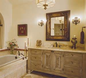 bathroom vanity tile ideas 34 magnificent pictures and ideas of vintage bathroom floor tile ideas