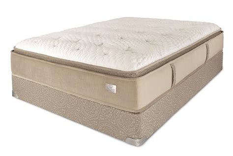 chattam and mattress retailers chattam mattress weston mattress los 8137