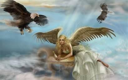 Wallpapers Angels Funny Jokes Fantasy Angel Cindy