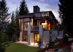 Home Luxury Mediterranean House Plans Designs