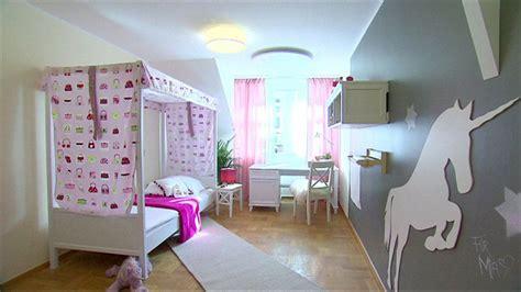 Kinderzimmer Gestalten Zuhause Im Glück by Kinderzimmer Zuhause Im Gl 252 Ck Kinderzimmer Zuhause