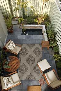12, Stunning, Small, Patio, Plans, To, Incorporate, Even, In, The, Tiniest, Space