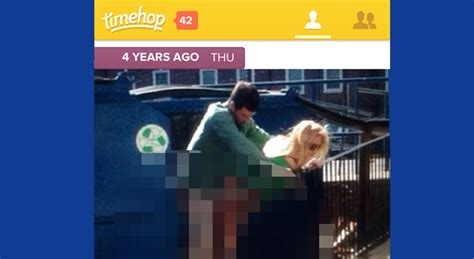 years  today  grottos dumpster couple graced newark