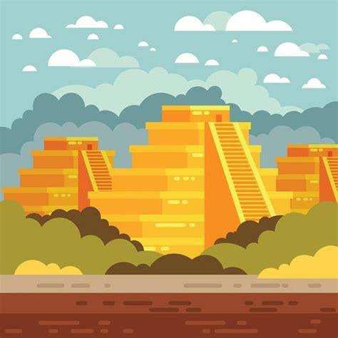 el dorado illustration   vectors clipart