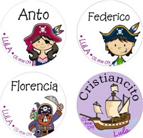 Imagenes De Barcos Animados Para Niños by Dibujos De Piratas Infantiles Awesome Tartas Y Nubes De
