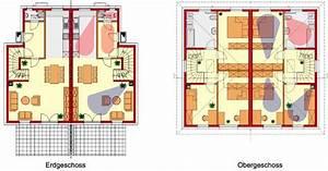 Wieviel Kw Pro M2 Wohnfläche : wieviel m2 wohnfl che sind ideal seite 2 bauforum ~ Lizthompson.info Haus und Dekorationen