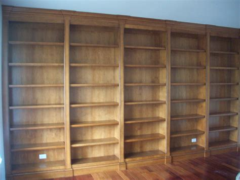 floor to ceiling bookcase bookcases c a custom woodworking inc floor to ceiling