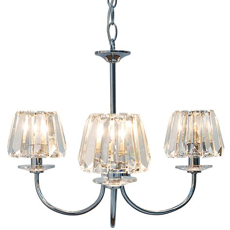 chandelier glass shades 301 moved permanently