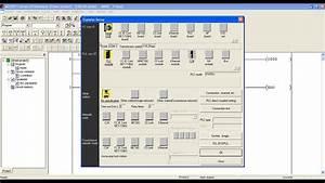 Mitsubishi Plc Software  Gx Developer