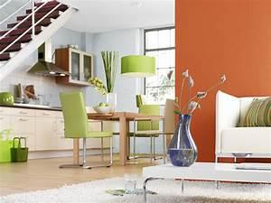 Welche Farbe Passt Zu Grau : welche farbe passt zu bordeaux wohn design ~ Markanthonyermac.com Haus und Dekorationen