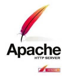 WEBDIR :: [CentOS] Apache(아파치) 모듈