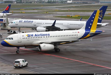 B&h Airlines To Officially Suspend All Operations Today