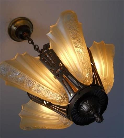 interior 45 amazing antique ceiling light fixtures