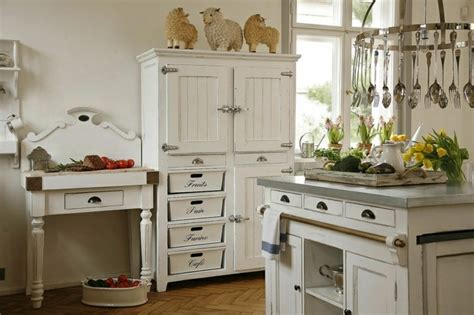 cuisine shabby chic affordable with cuisine shabby chic