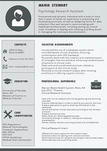 50 best resume samples 2016 2017 resume format 2016 With best looking resume templates