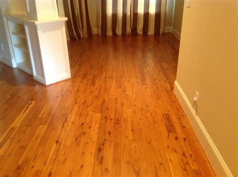 Hardwood Floor Refinishing Companies Nc by New Our Hardwood Flooring Photo Gallery Of Our Customer S