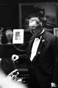 el padrino on Pinterest | Jack Vettriano, The Godfather ...