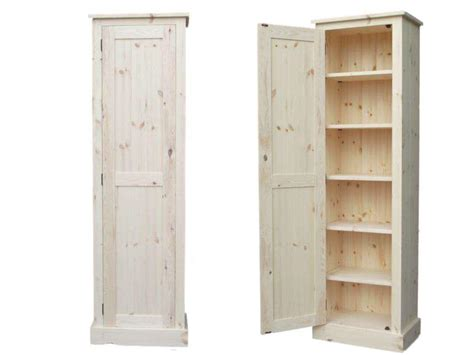 unfinished wood cabinets furniture unfinished kitchen cabinets kitchen