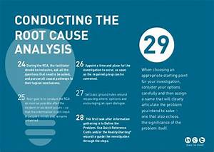 Causal Analysis 101 Tips And Tricks To Improve Your Root Cause Analisys