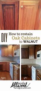 should i put polyurethane on painted cabinets With kitchen cabinets lowes with can you polyurethane over stickers