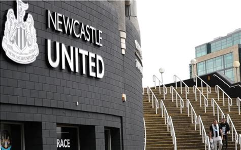 newcastle saudi premier league arabia united takeover directors football revamp owners test wto streams beoutq doubt illegal prem pirate rules