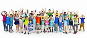 Children's Medical Services (CMS) | Georgia Department of ...