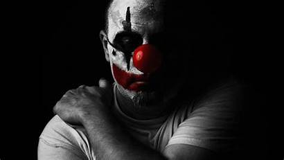 Clown Evil Wallpapers Amazing Windows Think Were