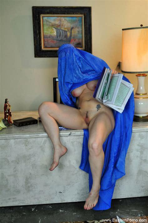 babe today eastern porno easternporno model incredible muslim sex web event porn pics