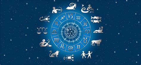 horoskop interpretation norbert giesow