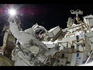 Tweet Your Thoughts on NASA's Human Spaceflight Program | NASA