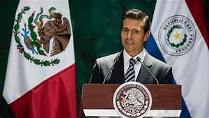 Mexico's President Says 'I Regret and Reject' Plan for ...