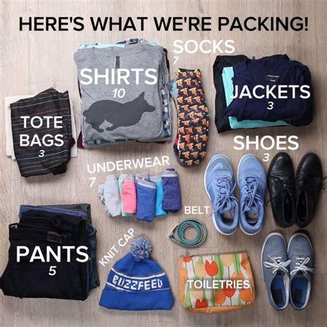 Best 25 Packing Hacks Ideas On Pinterest Packing Tips